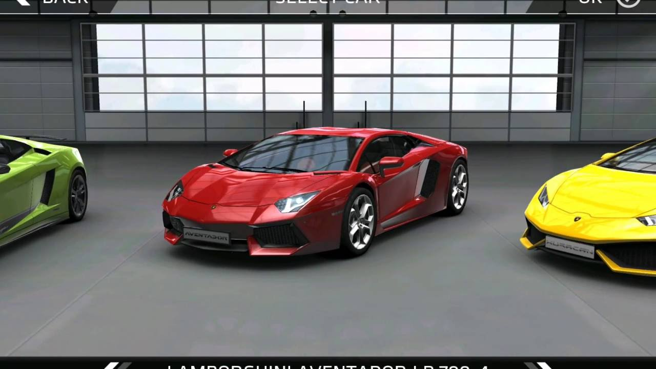 Ordinaire Sports Car Challenge 2 E6   Android GamePlay HD