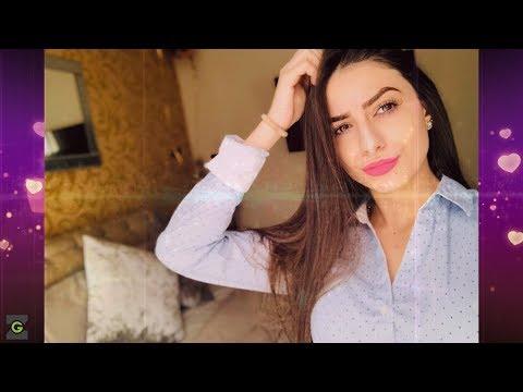 Lejla - Fatimának Angliába szülinapjára családjától sok szeretettel