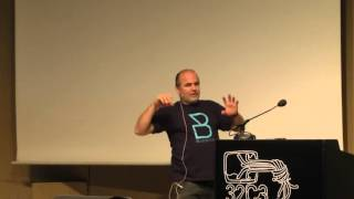 Steini: Quantenphysik und  Kosmologie
