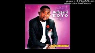Bulelani Koyo Yesu ndithemb 39 igama lakho.mp3