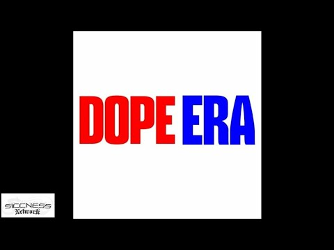 Mistah F.A.B. & Philthy Rich | Dope Era Podcast