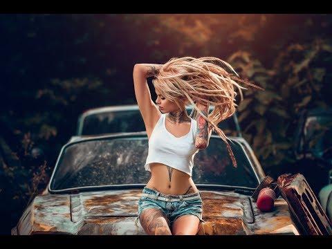 Manu Chao -  Me Gustas Tu (LsDirty Remix)