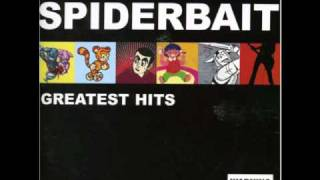 Watch Spiderbait Circlek video