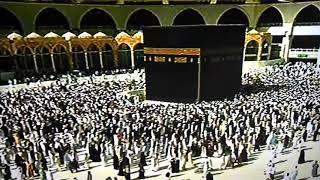 الشيخ فارس عباد صوت رائع جدا