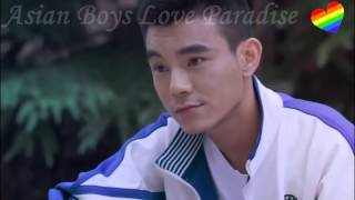 Video Chinese Gay Movie: Be Here For You - Ep.1 [Engsub] download MP3, 3GP, MP4, WEBM, AVI, FLV Maret 2018