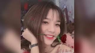 Top những cô gái xinh nhất TikTok❤cực dễ thương/TikTok Gái Xinh
