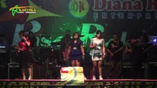 Video * BINTANG PENTAS * New SAVITA Dangdut download MP3, 3GP, MP4, WEBM, AVI, FLV Desember 2017