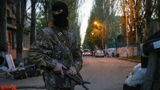ЖЕСТЬ! Донбасс! БОИ ПРОДОЛЖАЮТСЯ! Хроника событий 19 08 2014, Украина, новости, Путин,