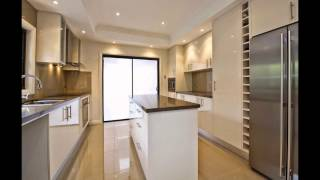 Kitchen Cabinet Doors At 120 Long St Smithfield Nsw   Call +61 1300 908 090