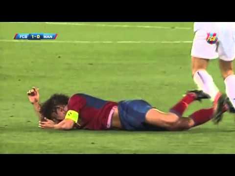 Luis Suarez Best Goals For Liverpool
