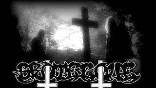 Grotesque - Church Of The Pentagram + Lyrics
