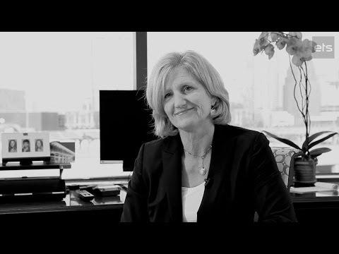 ETS14: Cheryl Mele - Austin Energy