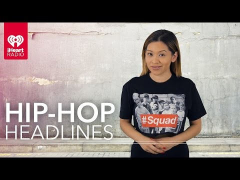 Hip-Hop Fashion Trends This Summer | Hip-Hop Headlines