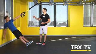 core and oblique exercises trx tv week 3 training tip