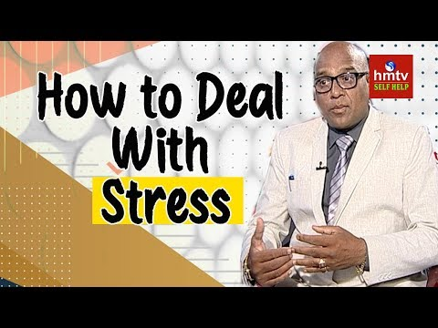 How to Overcome Anxiety and Stress   Jawaharlal Nehru   Jayaho Success Mantra