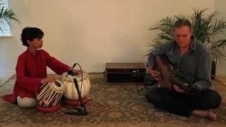 NADAKA & KESHAVA - Hemavathi