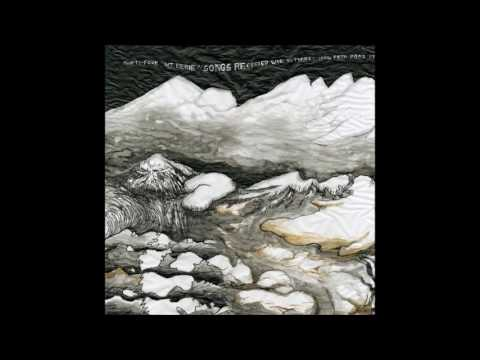 mount eerie i ll not contain you