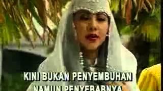 Download BENCANA AIDS @ lagu qasidah almanar @ lagu qasidah