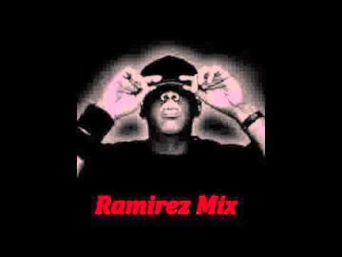 My First Song (Ramirez Mix) - Jay Z