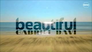 Gabriel Davi Beautiful