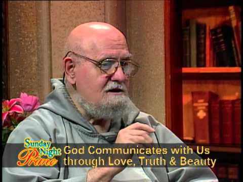 Sunday Night Prime - 2016-02-28 - True Radiance: Aging Prayerfully And Beautifully