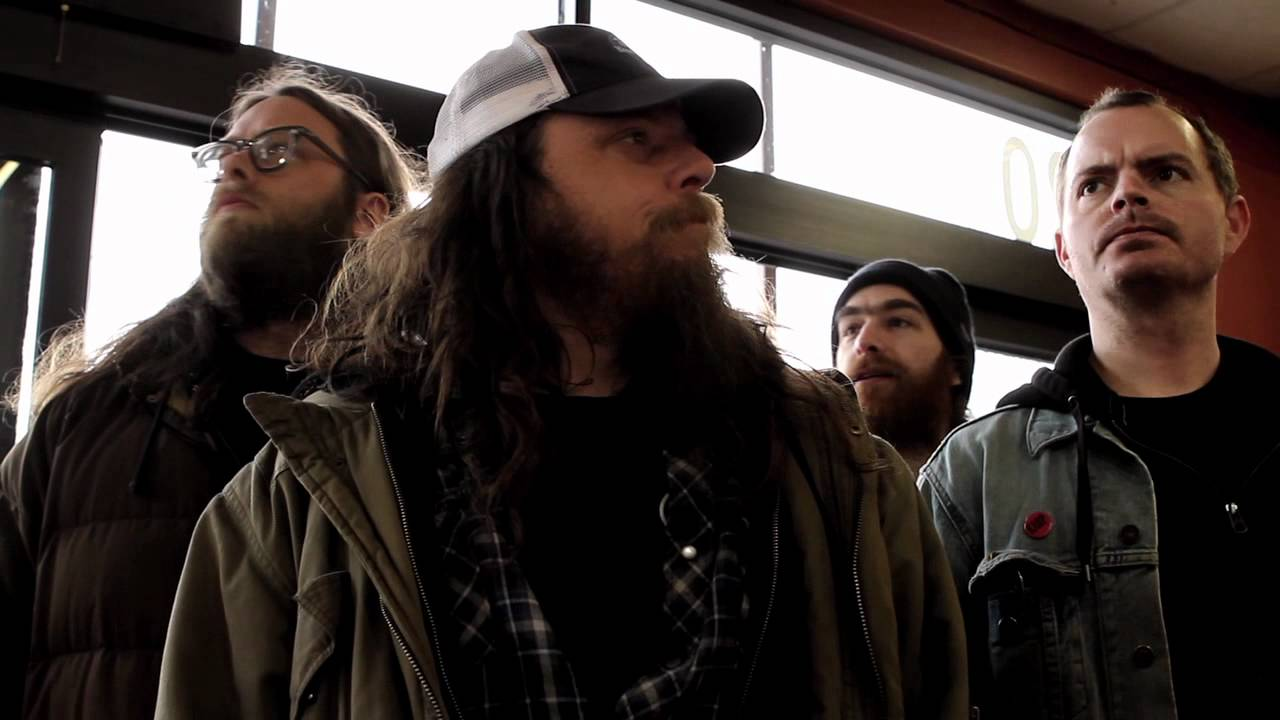 red-fang-wires-official-video-in-hd-mov-whitey-mcconnaughy