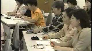 新聞・ラジオ・TV各メディアでの紹介 - TEENS POST