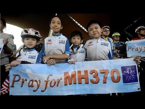 MH370 debris found in Tanzania, confirms Malaysia | Oneindia News