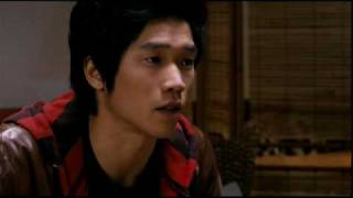 Korean Movie 스페어 (Spare. 2007) Trailer