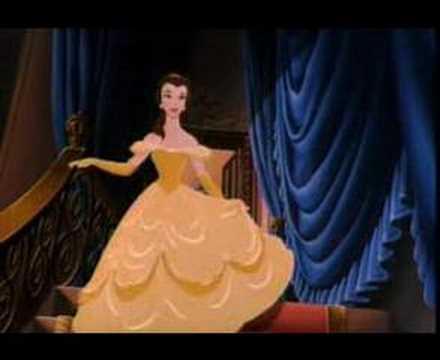 La Belle et la Bête - Crazy for this girl (Evan et Jaron)