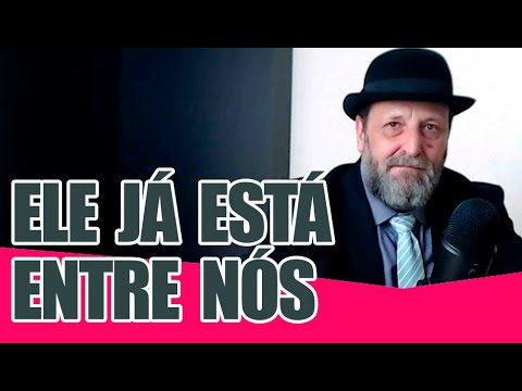 "DEMOCRATAS ""PREPARAM"" O ANTICRISTO PARA A ERA PÓS-TRUMP"