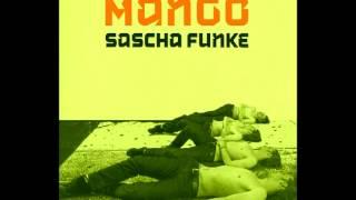 Sascha funke - mango Original Mix