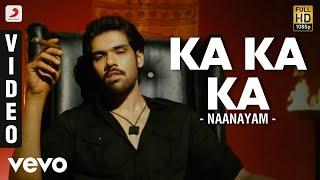 Naanayam Ka Ka Ka Prasanna, Sibi Raj James Vasanthan.mp3