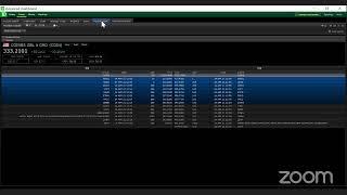 Coinbase IPO (NASDAQ: COIN) LIVE Trading
