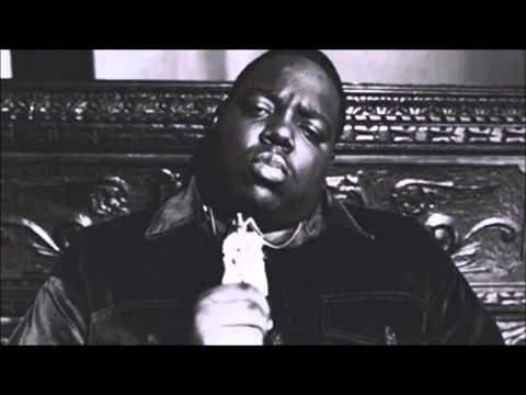 Hip Hop 1994 I