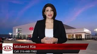 Wichita KS Kia New & Used Car Dealership   Toyota   Ford   Nissan & more