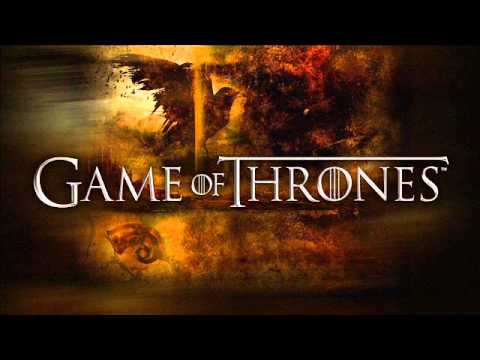 Game Of Thrones Theme Song - Dubstep Remix