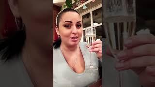 Дом2 Рима Пенджиева прямой эфир 5 12 2019