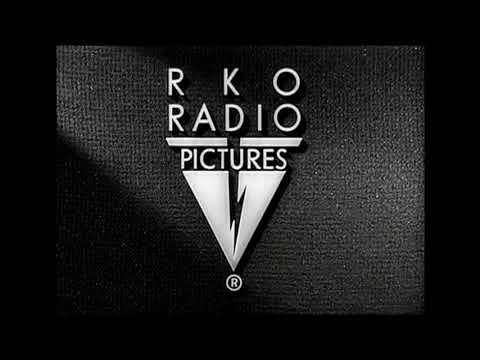 RKO Radio Pictures/ReTV (1953/Some Year)