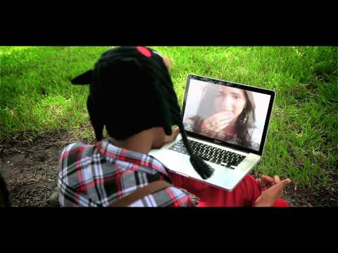 JoJo The Deity - Video Chat (OFFICIAL MUSIC VIDEO) Prod By @Official_ALex_