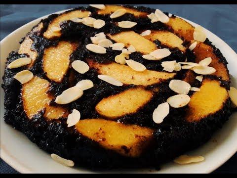 gâteau-au-chocolat-aux-pommes_-choco-pomme_