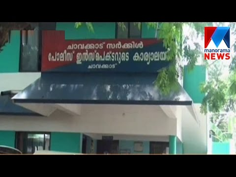 Three arrested for attempting Chavakkad Haneefa murder case | Manorama News