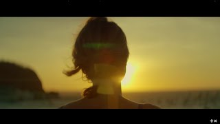 Martin Garrix - Now That I've Found You (feat. John & Michel) [Official Video]