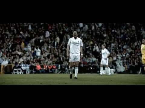 zidane---a-21th-century-portrait---best-scene
