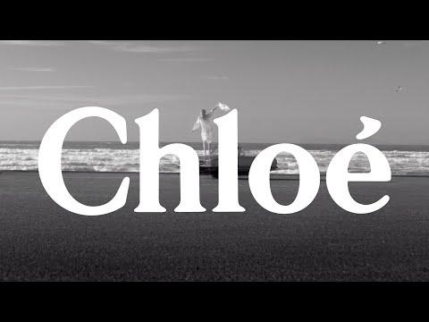 Chloé L'Eau, The New Fragrance