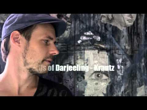 Hills of Darjeeling- Krantz