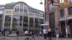 Stadtteilporträt Berlin Mitte