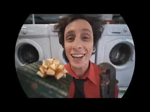 Откройте это подарки от эльдорадо