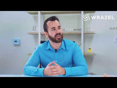 iKrusher Inc  - Vape Technology and Vaporizer Hardware