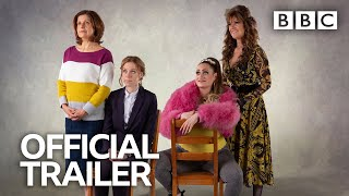 The Other One: Trailer | BBC Trailers